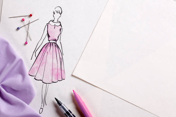 fashion-design-free-course house of prfessionals