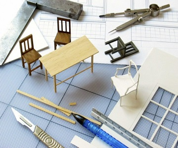 auto-cad-free-course house of prfessionals